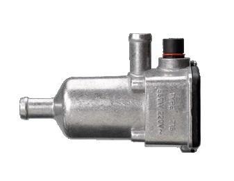 DEFA Motorvorwärmelement Schlauchwärmer mit Thermostat 700 SWT