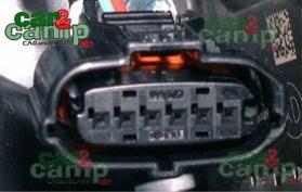 DOMETIC WAECO Tempomat MS-880 GaspedalanschlussToyota Land Cruiser 150 Prado Handsch ab Bj. 2009' width=